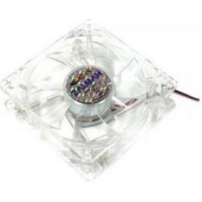 Image of Zalman ZM-F2 LED