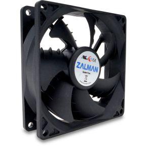 Image of Zalman ZM-F2 PLUS(SF) hardwarekoeling