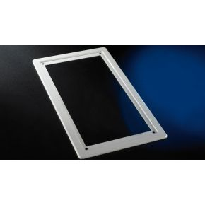 Image of 6101145 - Mounting frame for door station 6101145