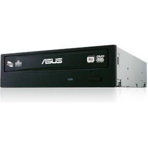 Image of Asus DVD Brander DRW-24F1MT 24x, SATA