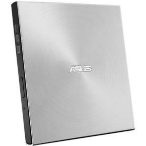 ASUS DVD-RW ASUS SDRW-08U7M-U ZD ext.Silver DVDRW ext. Zen Drive (90DD01X2-M29000)