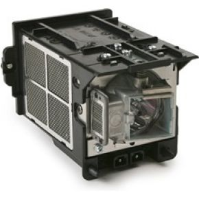 Image of Barco R9832749 280W P-VIP projectielamp