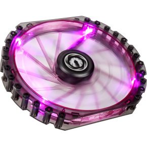 Image of BitFenix Spectre Pro LED 230mm Computer behuizing Ventilator
