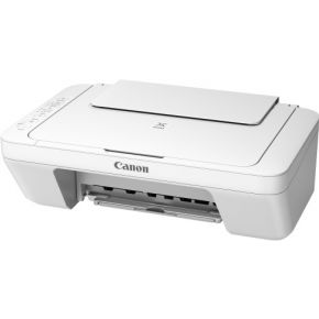 Canon PIXMA MG 3051 wit