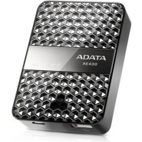 Image of ADATA DashDrive Air AE400