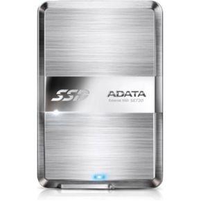Image of ADATA SE720 128GB