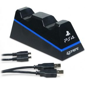 SONY GAMING  -