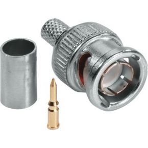 Image of ABUS TVAC40600 kabel-connector