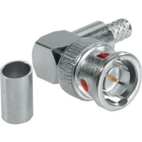 Image of ABUS TVAC40610 kabel-connector
