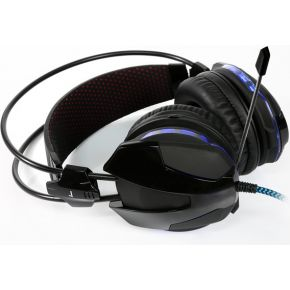Gaming Headset Cobra II HS 705