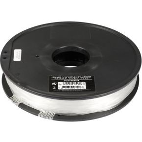 Image of 1.75 mm Eflex-filament - Naturel - 0.5 Kg