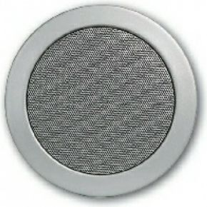Image of Artsound MDT30