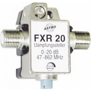 Image of Astro FXR 20