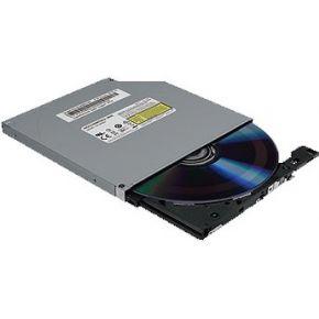 Image of Lite-On DU-8A6SH Intern DVD±RW Zwart optisch schijfstation