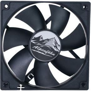 "Image of ""Basic Fan"" 120mm"