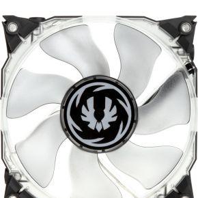 Image of BitFenix Spectre Xtreme LED Universeel Ventilator