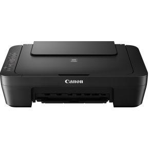 Canon PIXMA MG3050 BLK A4 8-4 ppm 4800x600 (1346C006)