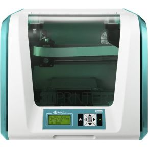 Image of XYZprinting 3D-Printer Junior WiFi