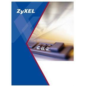 ZyXEL E-ICARD 8 AP LICENSE for Unified-Unified PRO NWA5000 Series AP (LIC-AP-ZZ0004F)