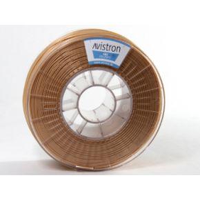 Image of Avistron AV-ABS175-GO 3D-printingmateriaal