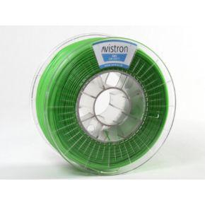 Image of Avistron AV-ABS175-LG 3D-printingmateriaal