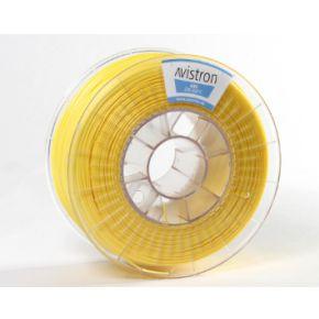 Image of Avistron AV-ABS175-YE 3D-printingmateriaal