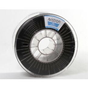 Image of Avistron AV-ABS285-BL 3D-printingmateriaal