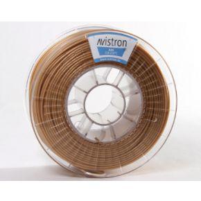 Image of Avistron AV-ABS285-GO 3D-printingmateriaal