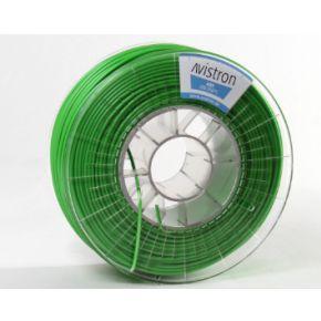 Image of Avistron AV-ABS285-LG 3D-printingmateriaal