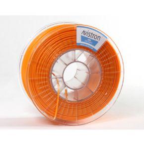 Image of Avistron AV-ABS285-OR 3D-printingmateriaal
