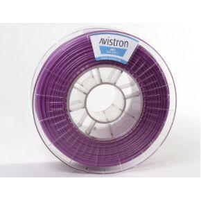 Image of Avistron AV-ABS285-PU 3D-printingmateriaal