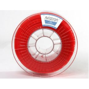 Image of Avistron AV-ABS285-RE 3D-printingmateriaal