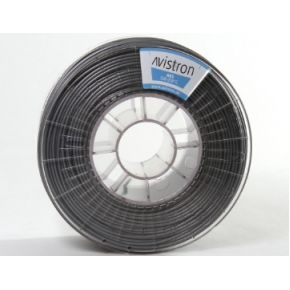 Image of Avistron AV-ABS285-SI 3D-printingmateriaal