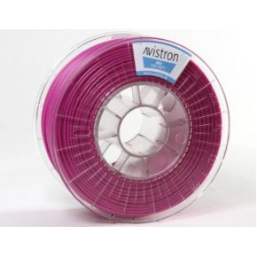 Image of Avistron AV-ABS285-VI 3D-printingmateriaal