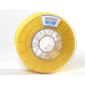 Image of Avistron AV-ABS285-YE 3D-printingmateriaal