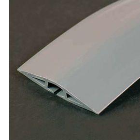 Image of C2G 16325 kabelbeschermer