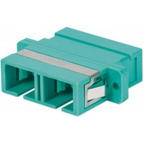 Intellinet 760652 glasvezeladapter