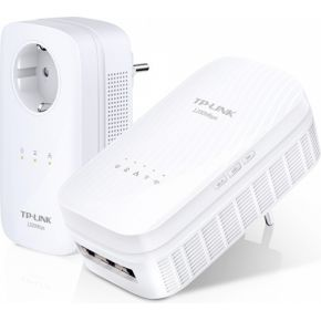 TL-WPA8730 KIT 3GE-AC1750-1200