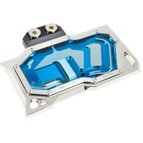 Image of Aqua Computer 23647 Video-kaart Water block hardwarekoeling