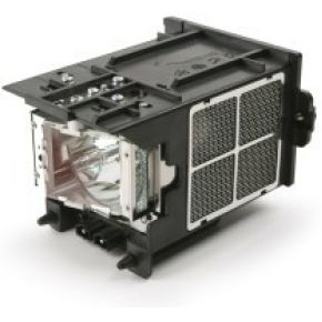 Image of Barco R9832752 330W projectielamp