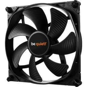 Image of Be quiet! Casefan Silent Wings 3 140mm PWM High Speed