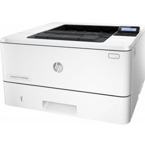 HP LaserJet M402dw