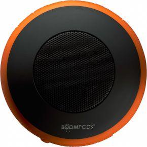 Image of Aquapod Speaker - Oranje
