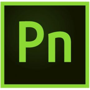 Image of Adobe eLearning and technical communications Presenter 11