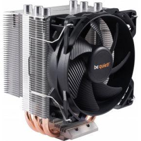 Image of be quiet Processor Koeler Pure Rock Slim AMD & Intel