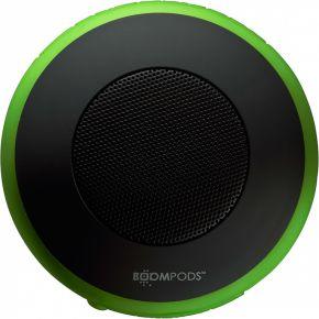 Image of Aquapod Speaker - Groen