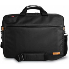 Image of ACME 17M53 Notebook case v 17,3
