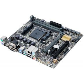 Image of A88XM-E/USB 3.1