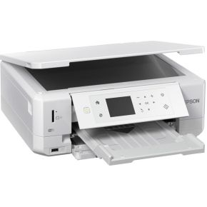 Epson EPSON Expression Premium XP-645  3-in-1 kleuren-Multi WiFi (C11CF50404)