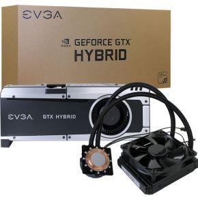 Image of EVGA 400-HY-5188-B1 water & freon koeler